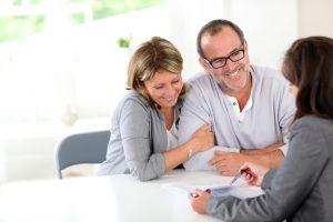 disability insurance provider