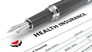 sioux falls insurance company
