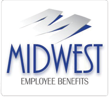 Midwest Employee Benefits