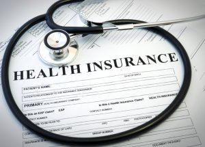 Post-Open Enrollment: Avoid Healthcare Issues