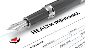 What Happens If I Don't Have Health Insurance?