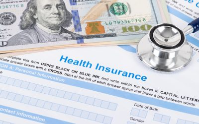 What Is Health Insurance and Why Do I Need It?