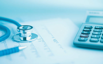 Find the Best Medicare Supplement Insurance for You