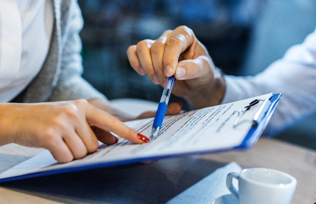 Life Insurance Fraud: How To Avoid Them
