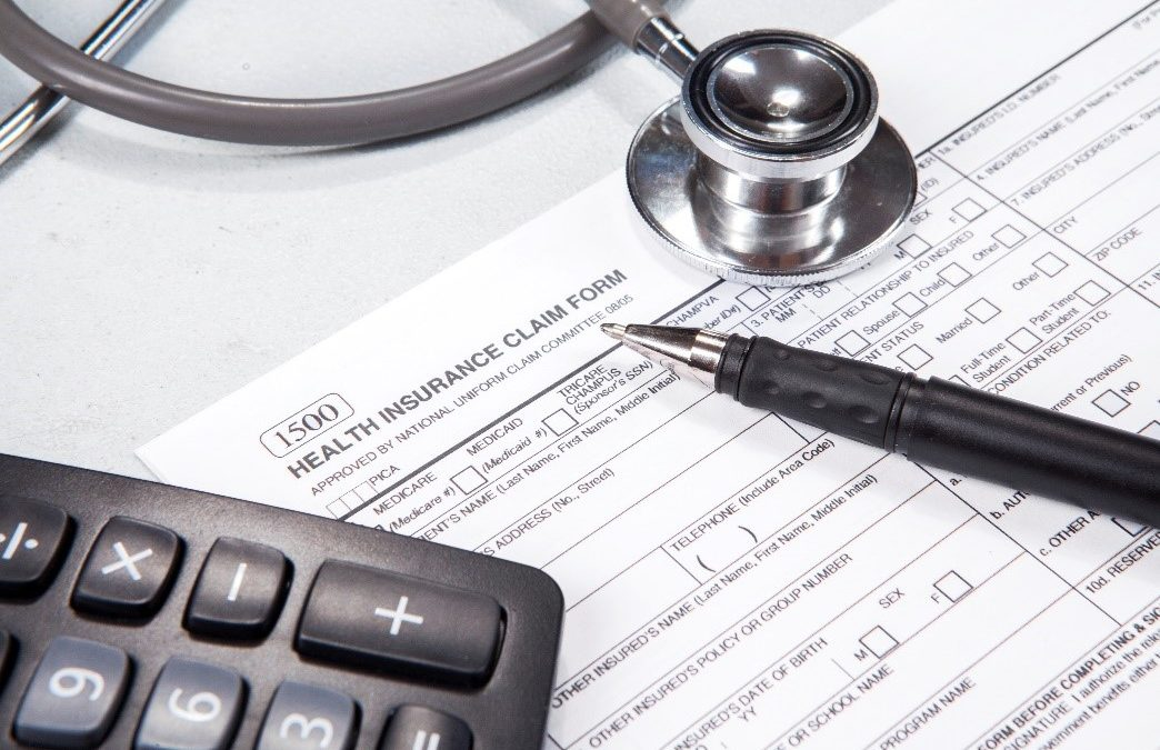 The Pros and Cons of Getting Group Medical Insurance