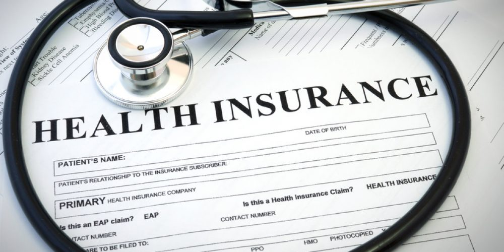 Not Having Dental and Health Insurance: Big Mistake